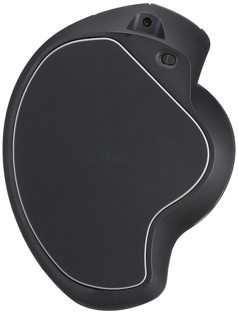 Logicool(ロジクール),Wireless Trackball MX ERGO ,MXTB1s