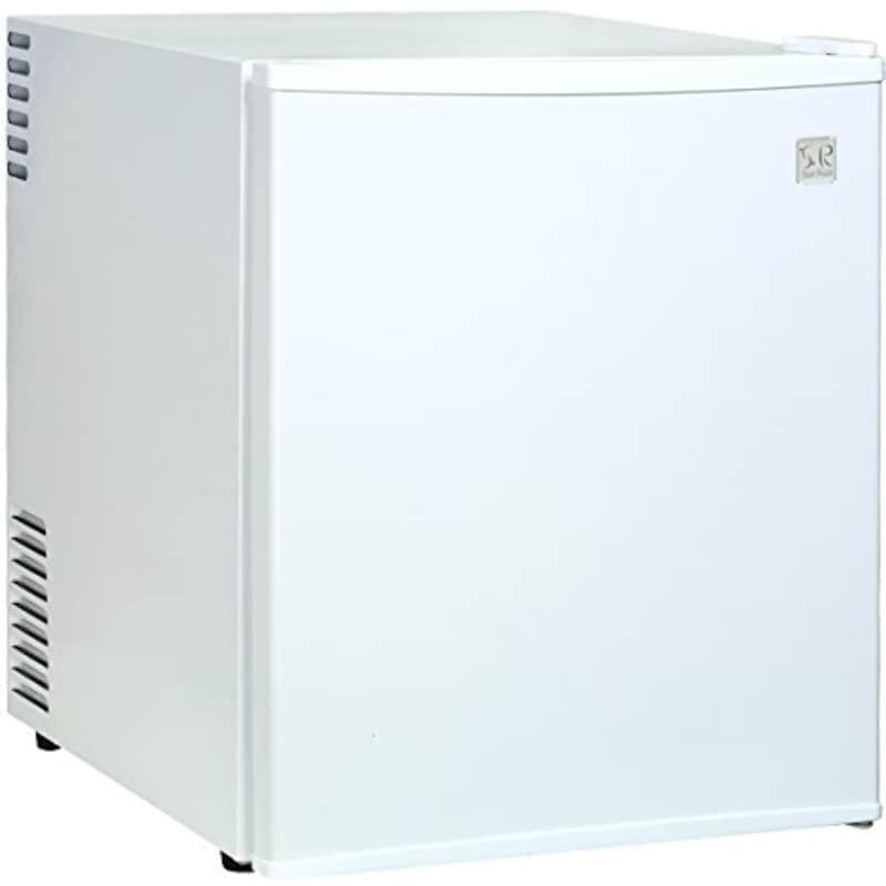 Sun Ruck(サンルック),冷蔵庫 48L 冷庫さん,SR-R4802