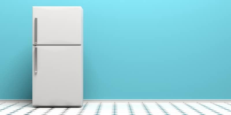 二人暮らし用冷蔵庫おすすめ人気ランキング13選|適切な容量をチェック!