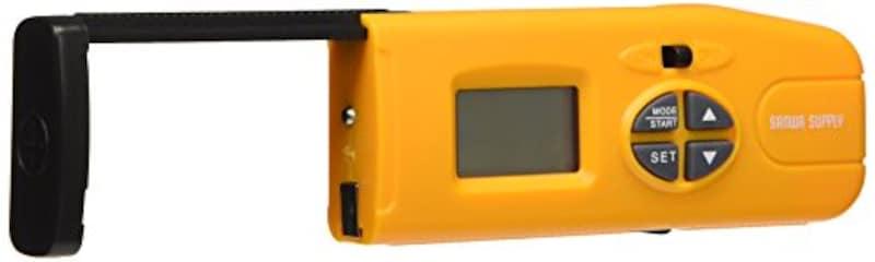 サンワサプライ,マルチデジタル電池残量チェッカー,CHE-BT2