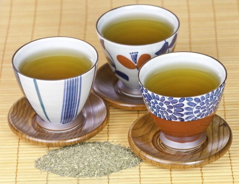 茶托のおすすめ人気ランキング10選|竹や木製のモダンでおしゃれな商品は?茶托へのこだわりとは