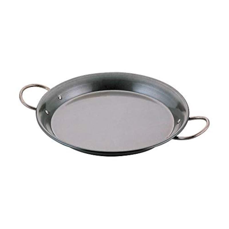 エムテートリマツ,パエリア鍋,0740p