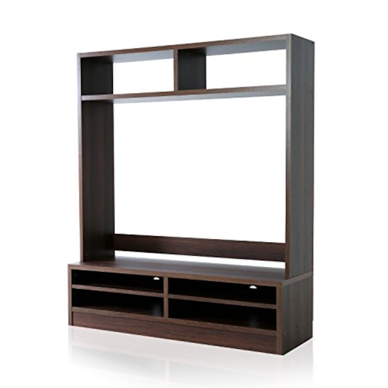 LOWYA (ロウヤ),50型対応テレビボード,f301-g1040-1000u6
