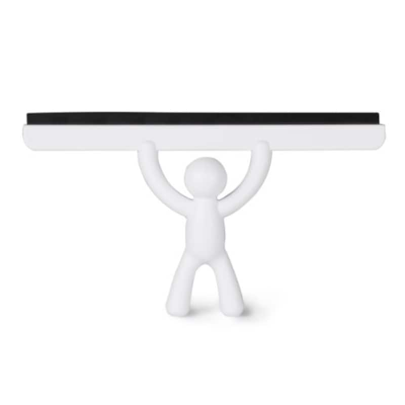 umbra,BUDDY SQUEEGEE,023006-660