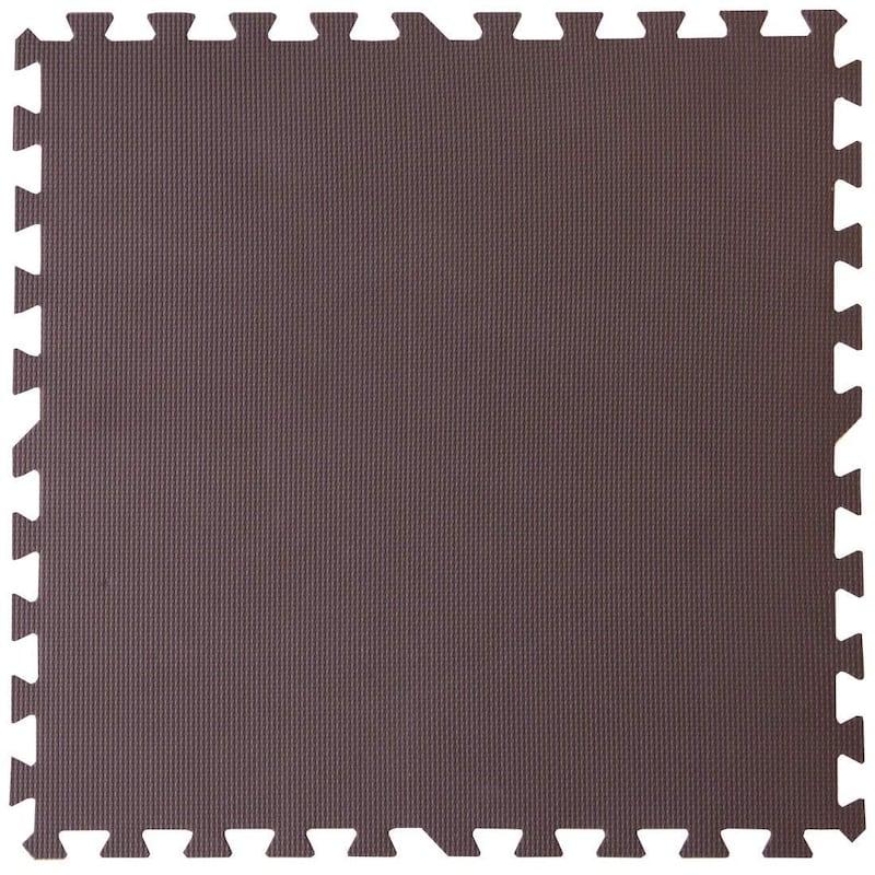 タンスのゲン,ジョイントマット,18700008