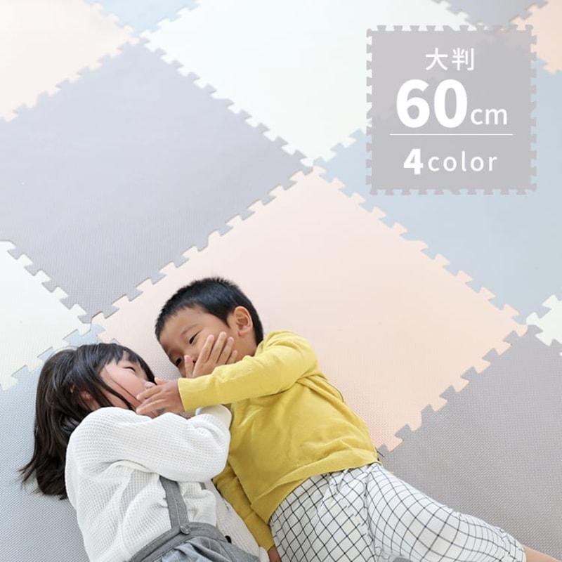 日昇,JOINT MAT 16set,jh-001-16