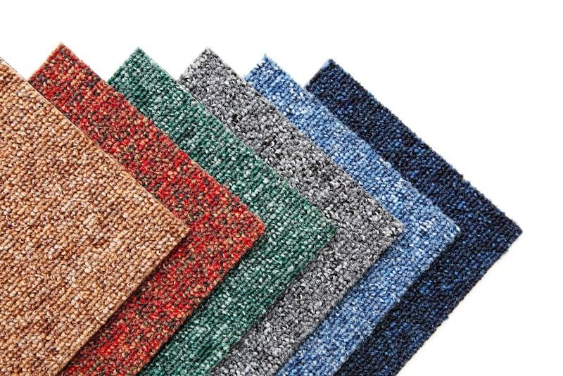 タイルカーペットおすすめ人気ランキング10選|貼り方簡単!厚みがあり防音や洗える商品が◎