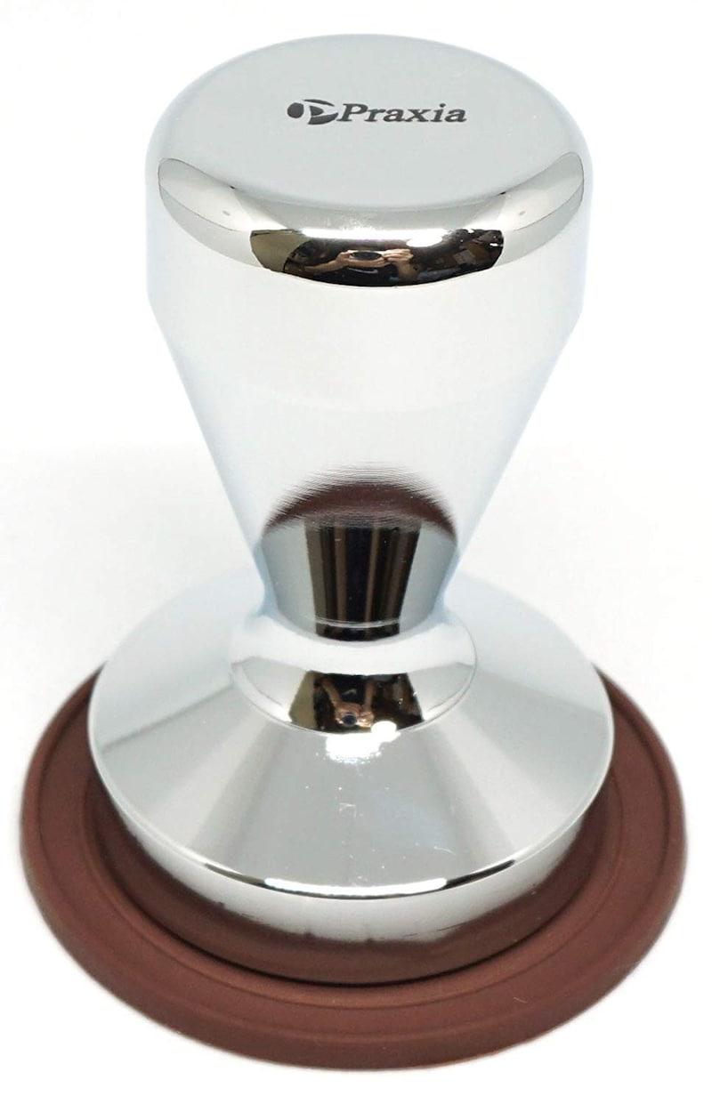 Praxia,エスプレッソ コーヒータンパー,PX171-24Z