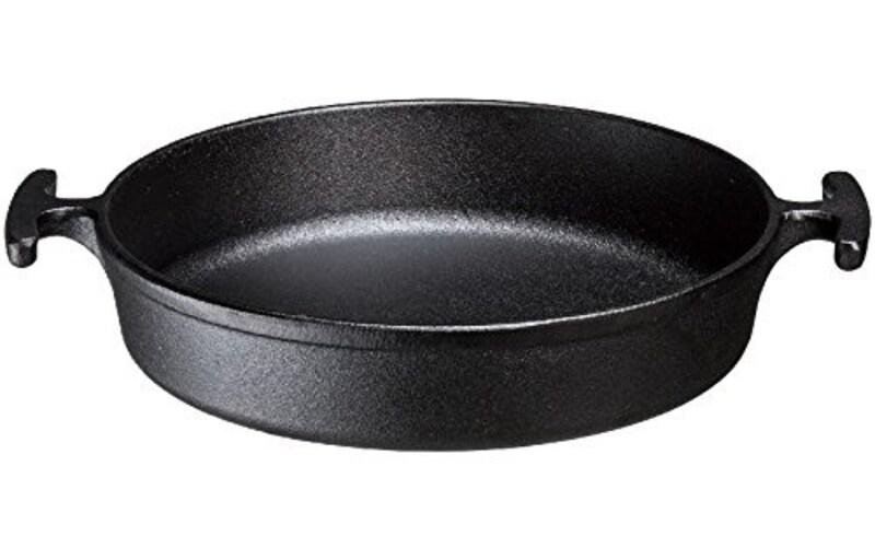 イシガキ産業,鉄鋳物すきやき鍋