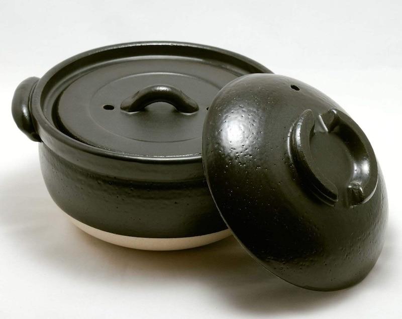 四日市ばんこ焼,ふっくら ごはん鍋,G.PRO-F2-Special