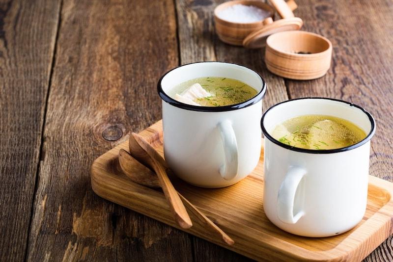 スープカップのおすすめ人気ランキング10選|おしゃれな木製からスタッキング可能なモデルまで!