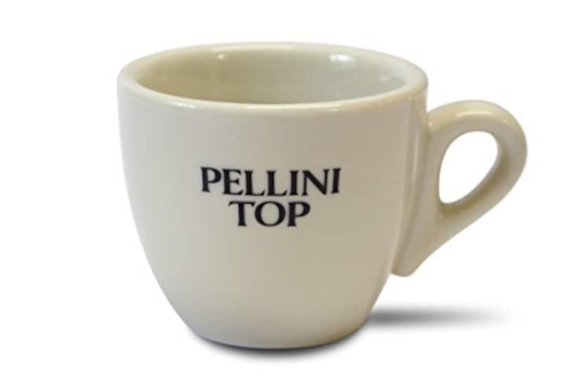 Pellini ,エスプレッソ用カップ  ,APVR-ES