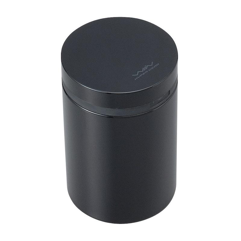 セイワ,車用灰皿缶,W634