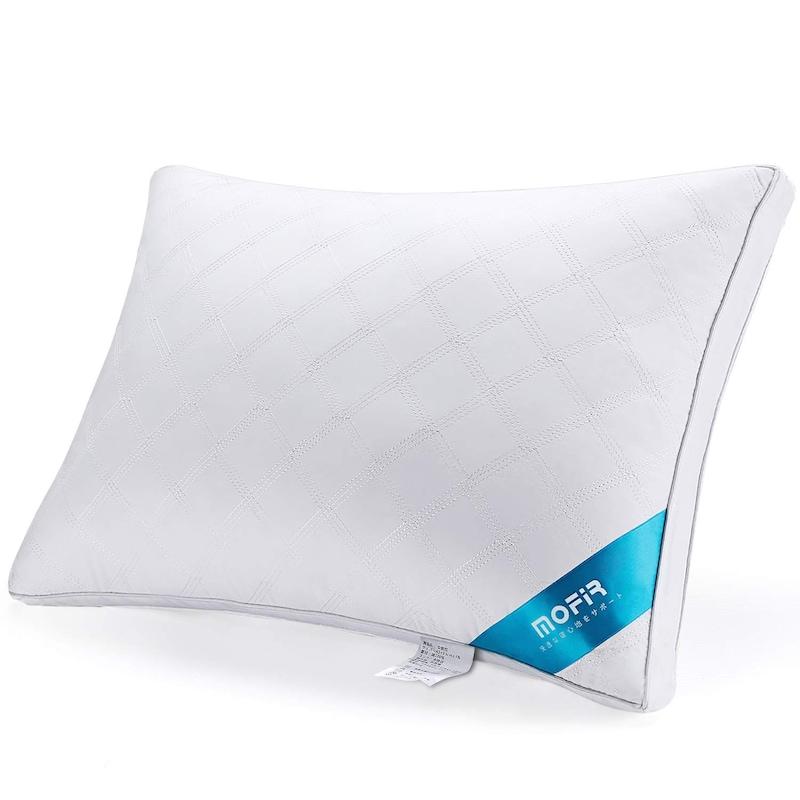 MOFIR,高反発安眠枕,T200