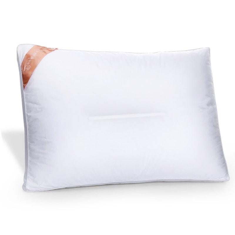 AYO,安眠枕,C06286