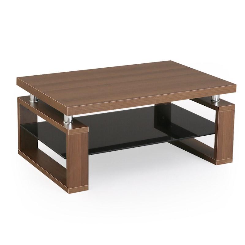 VEGA CORPORATION ,長方形センターテーブル ,f402-g1007-0010u1