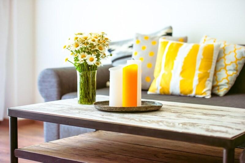 収納テーブルおすすめ人気ランキング10選|狭い一人暮らしの部屋をおしゃれに収納