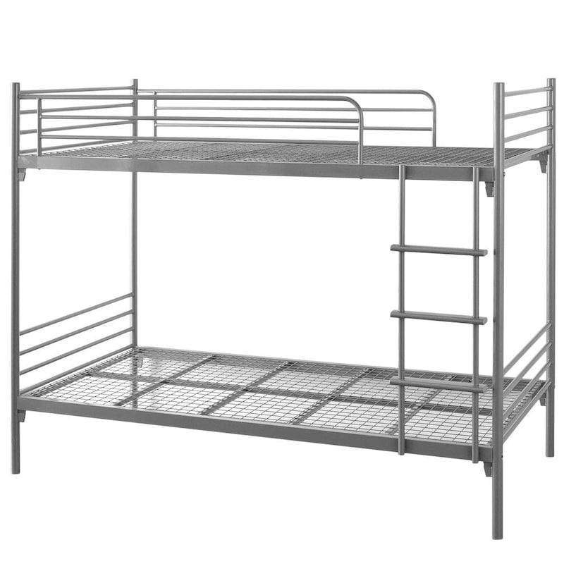 タンスのゲン,二段ベッド,65190027A3