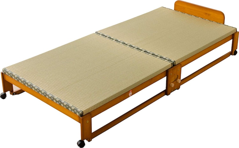 エムール,折りたたみベッド,ni-tob0072-s