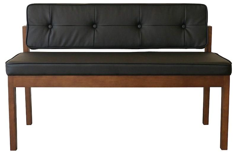 GART,ベンチ,colk bench