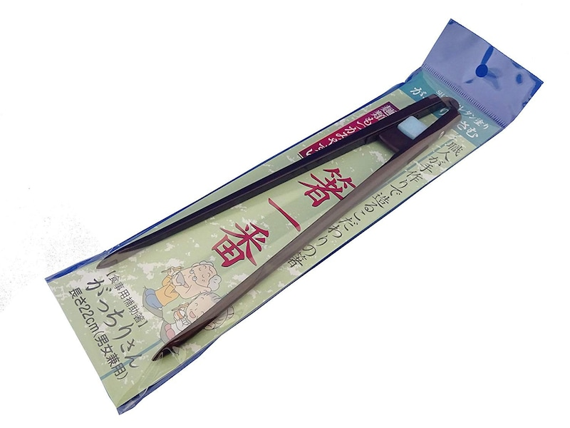 創芸,箸一番 がっちりさん,SH-102
