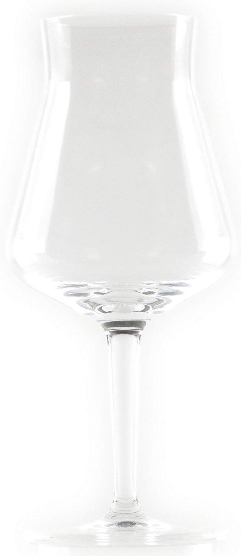 ツヴィーゼル,ウイスキーノージンググラス,118750