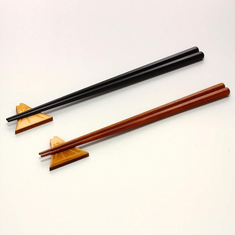 アイトー,兵左衛門 丸八 組箸,104506