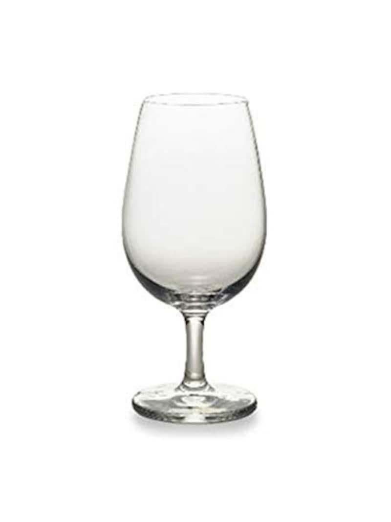 モルトテイスティンググラス,L-4155