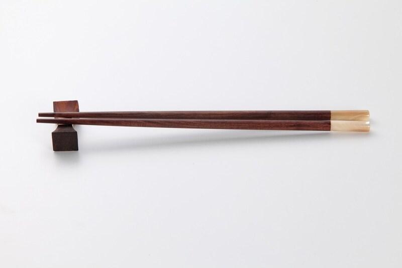 箸置きおすすめ人気ランキング10選 木製から波佐見焼までユニークなアイテム多数!