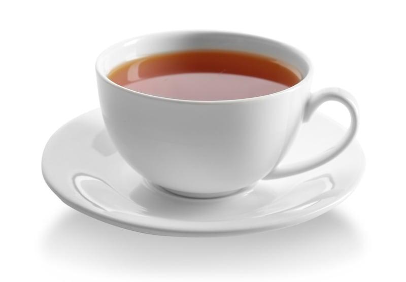 カップ&ソーサーおすすめ人気ランキング11選|結婚祝いの贈り物に!エレガントなアイテムご紹介