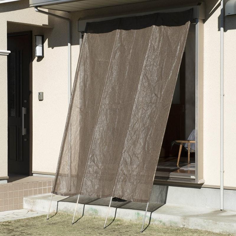 山善,洋風タテス,GYT-2030