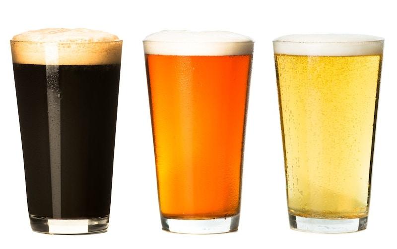 ビールグラスおすすめ人気ランキング22選|おしゃれなプレゼントにも!