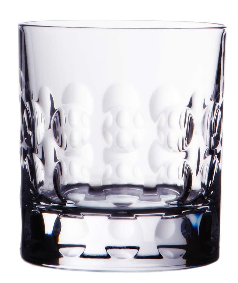 ダ・ヴィンチ クリスタル,バブルオールドファッション,247280