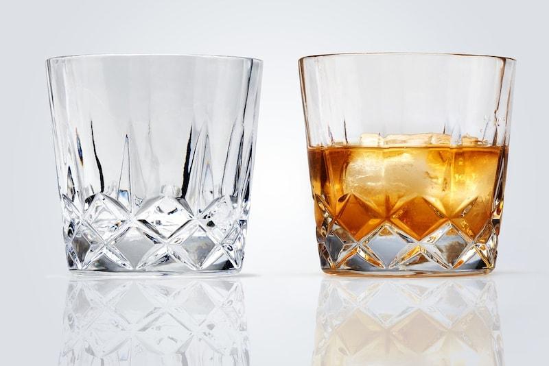 ウイスキーグラスの人気ランキング17選|プレゼントにおすすめ!おしゃれで高級感のあるものも
