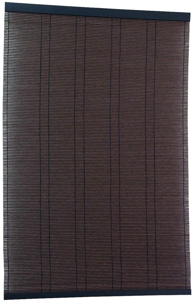 三宅製簾,すだれ 弥生,21458