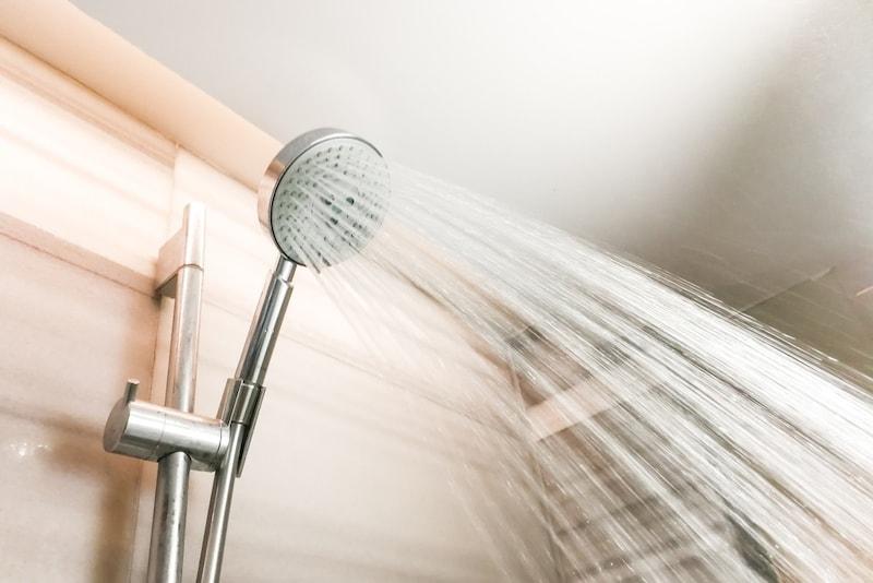 高圧シャワーヘッドおすすめ人気ランキング6選|各モードで癒される