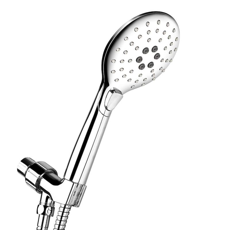 ETERNLEAF,手持ち式シャワーヘッド,-