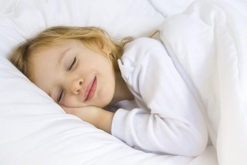 子供用布団おすすめ人気ランキング10選|効果はどのくらい?水圧も要チェック!