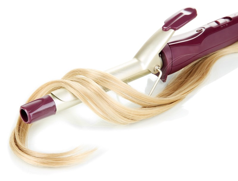 コードレスヘアアイロンおすすめ人気ランキング12選 持ち運びに便利なサイズをチェック