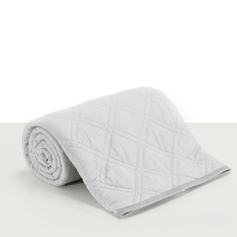 Arc Light,ひんやり敷きパット シングル,Arc-cool-mattress-G