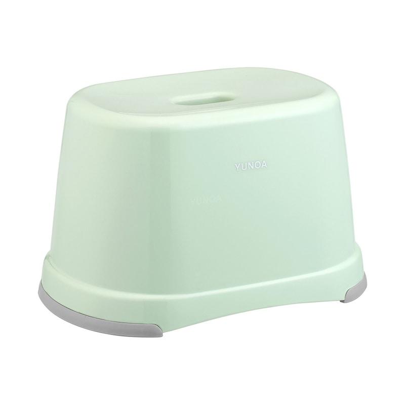 LEC(レック),YUNOA 防カビ抗菌風呂いす,BB-107