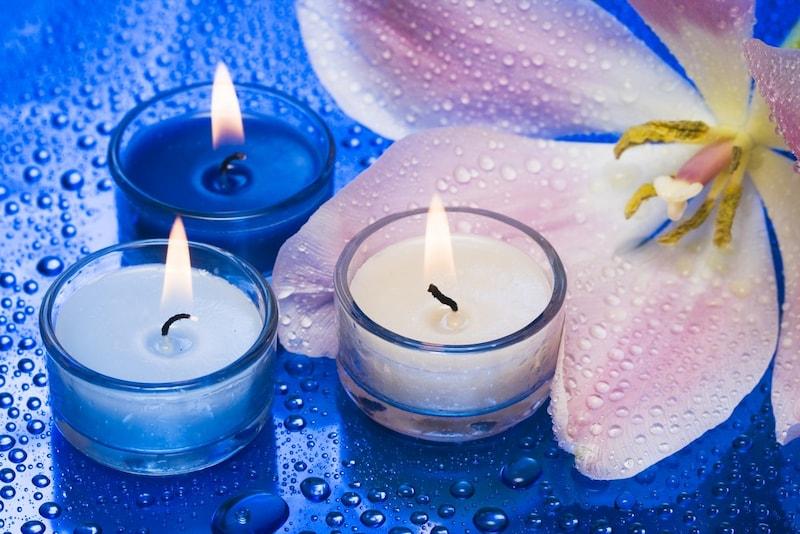 アロマキャンドルのおすすめ人気ランキング10選|香りで癒しを!おしゃれなプレゼントにも