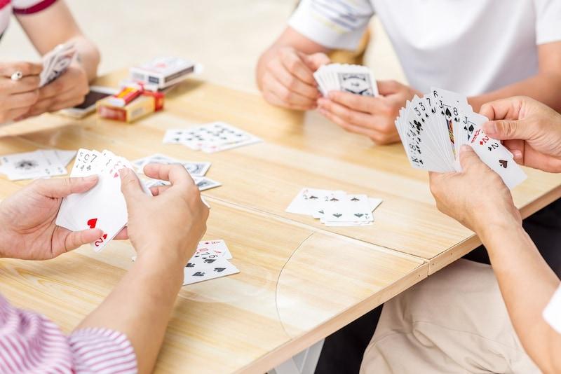 カードゲームのおすすめ人気ランキング10選 幼児も遊べるものから飲み会でも楽しめそうなものまで!?