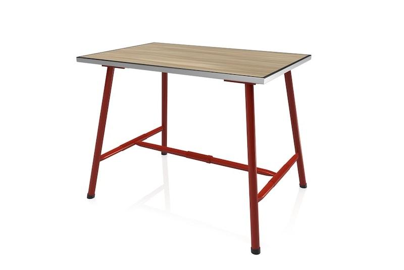 ミニテーブルおすすめ人気ランキング10選|アウトドアや子供用に!おしゃれさや収納簡単な折りたたみ式など
