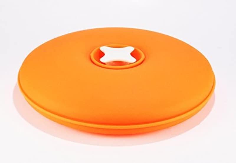 東京企画,トプラン チンする湯たんぽ,TKKT-001