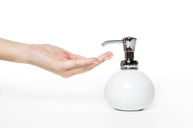ソープディスペンサーおすすめ人気ランキング15選|自動泡タイプと手動タイプを紹介!壁付けできるマグネットでよりおしゃれに