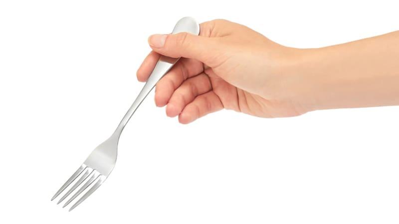 デザートフォークの人気おすすめランキング9選|実は万能!おしゃれで使いやすい形は?