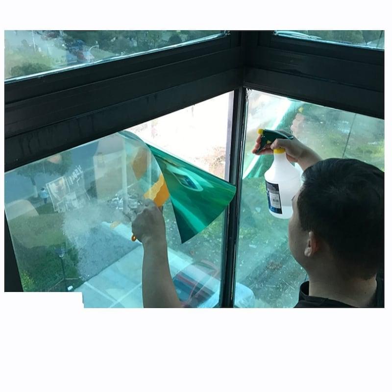 SUNDECK 窓用 ガラスフィルム