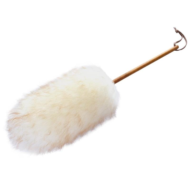 mi woollies,ダスター(L),9420020110830