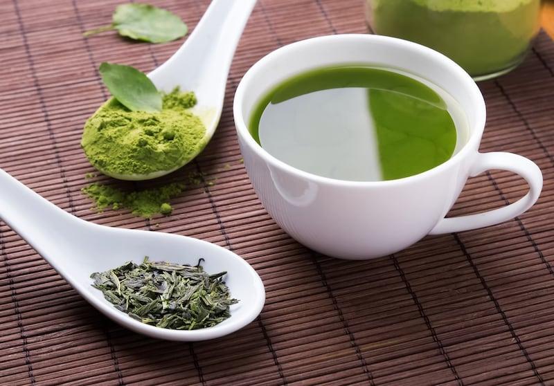 お茶ミルおすすめ人気ランキング10選|風味をキープするなら手動を
